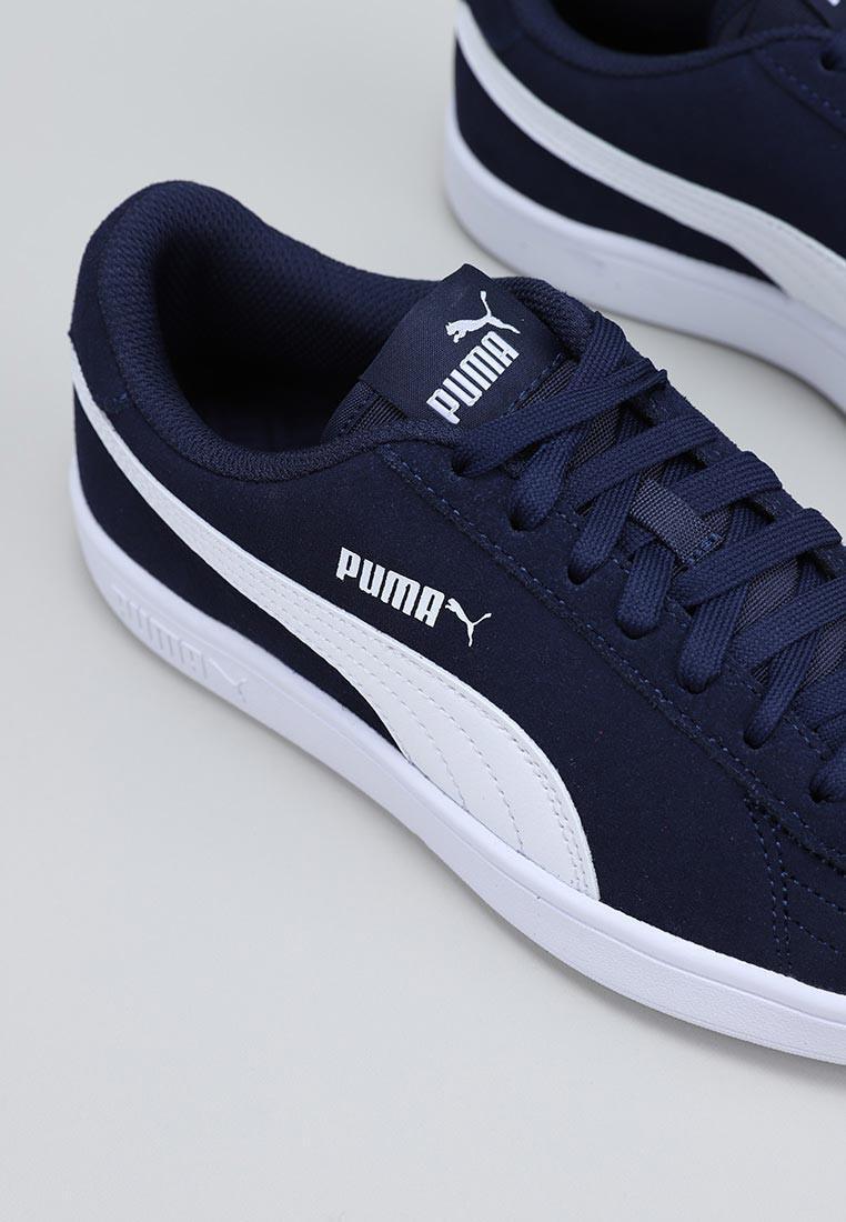 puma-puma-smash-v2-azul