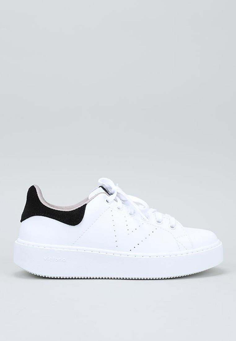 zapatos-de-mujer-victoria