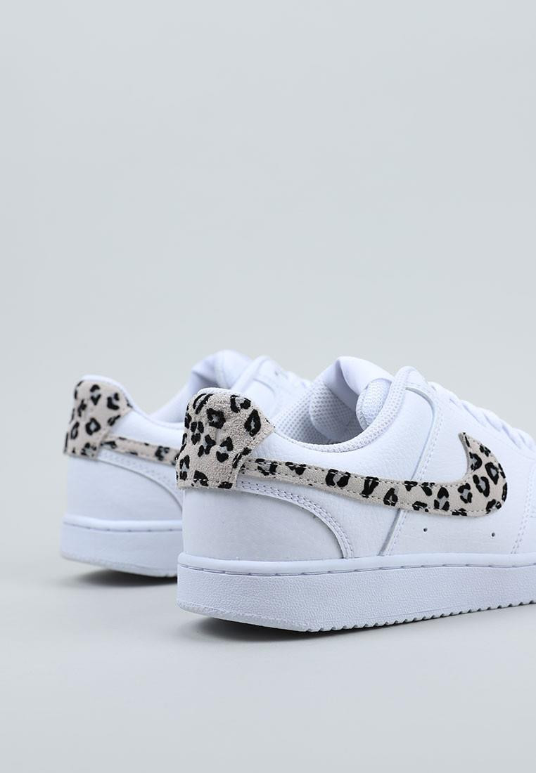 zapatos-de-mujer-nike-court-vision-wmns
