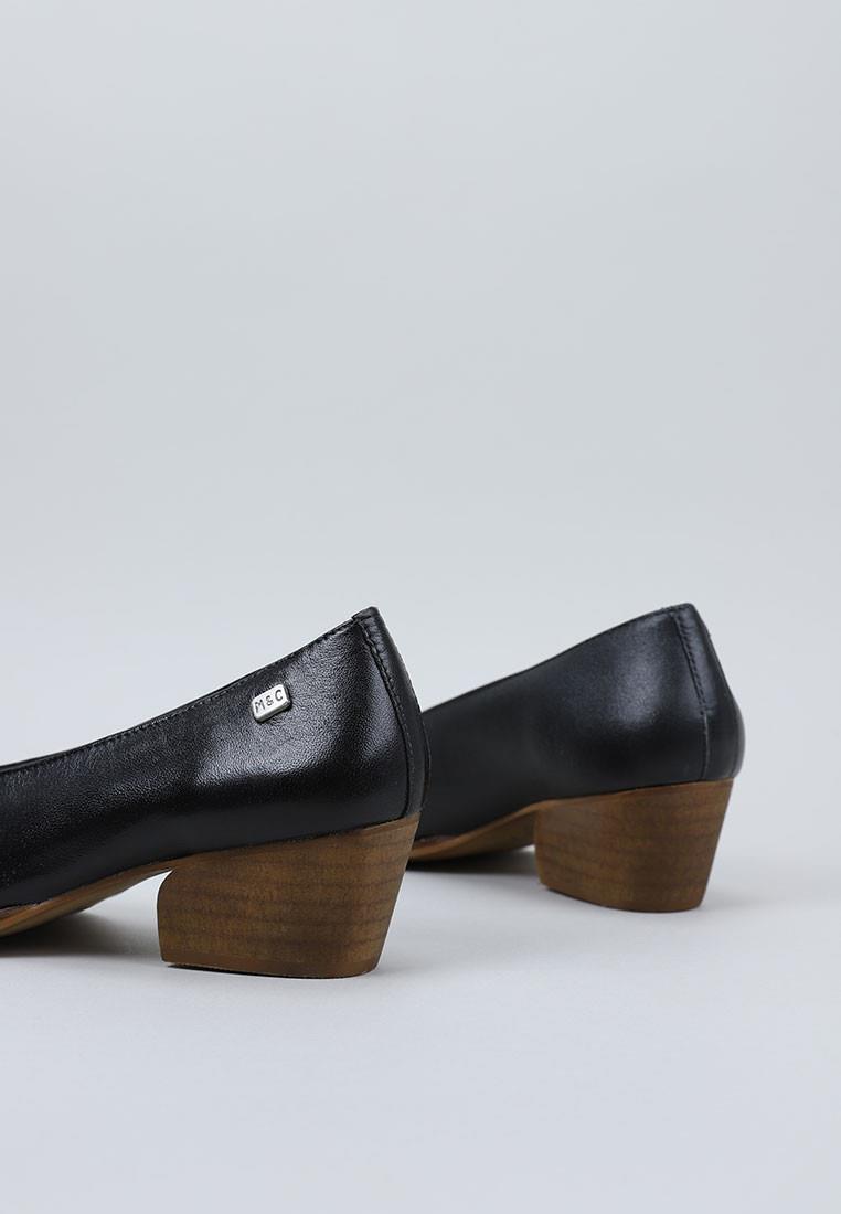 zapatos-de-mujer-musse-&-cloud-negro
