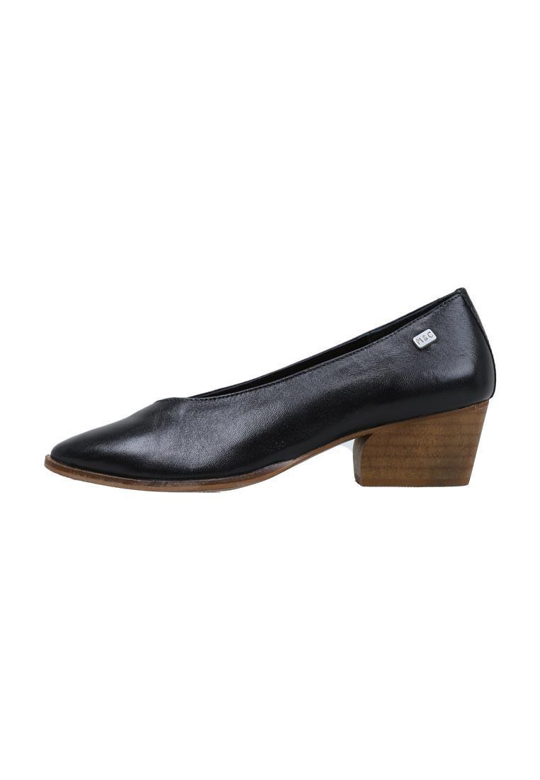 musse-&-cloud-zapatos-de-mujer