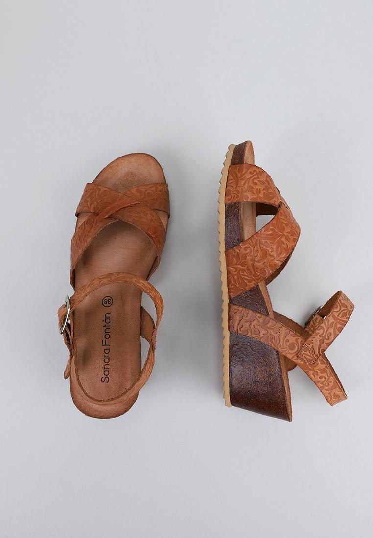 zapatos-de-mujer-sandra-fontán-paloma-
