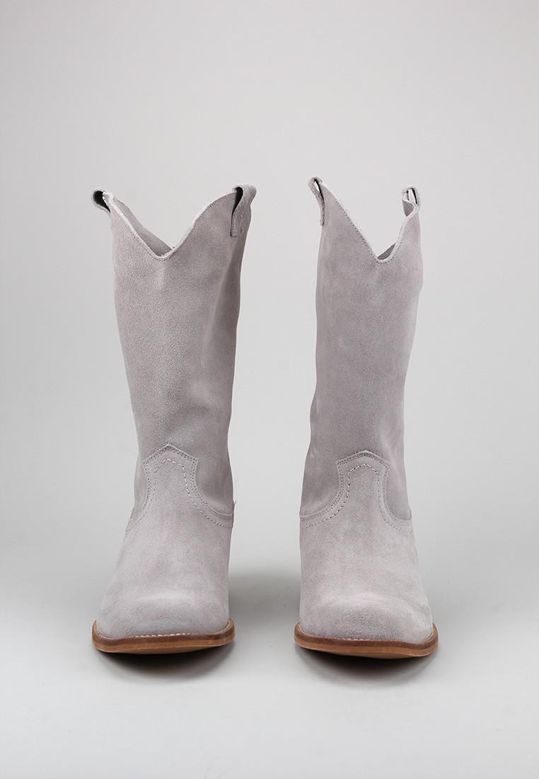 zapatos-de-mujer-bryan-stepwise-2204