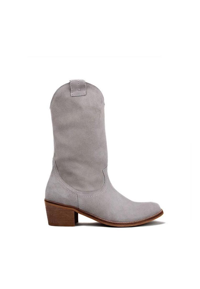 bryan-stepwise-zapatos-de-mujer