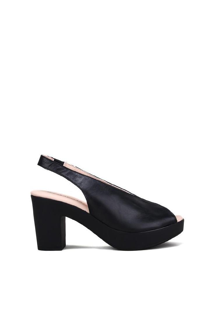 zapatos-de-mujer-sandra-fontán-tami