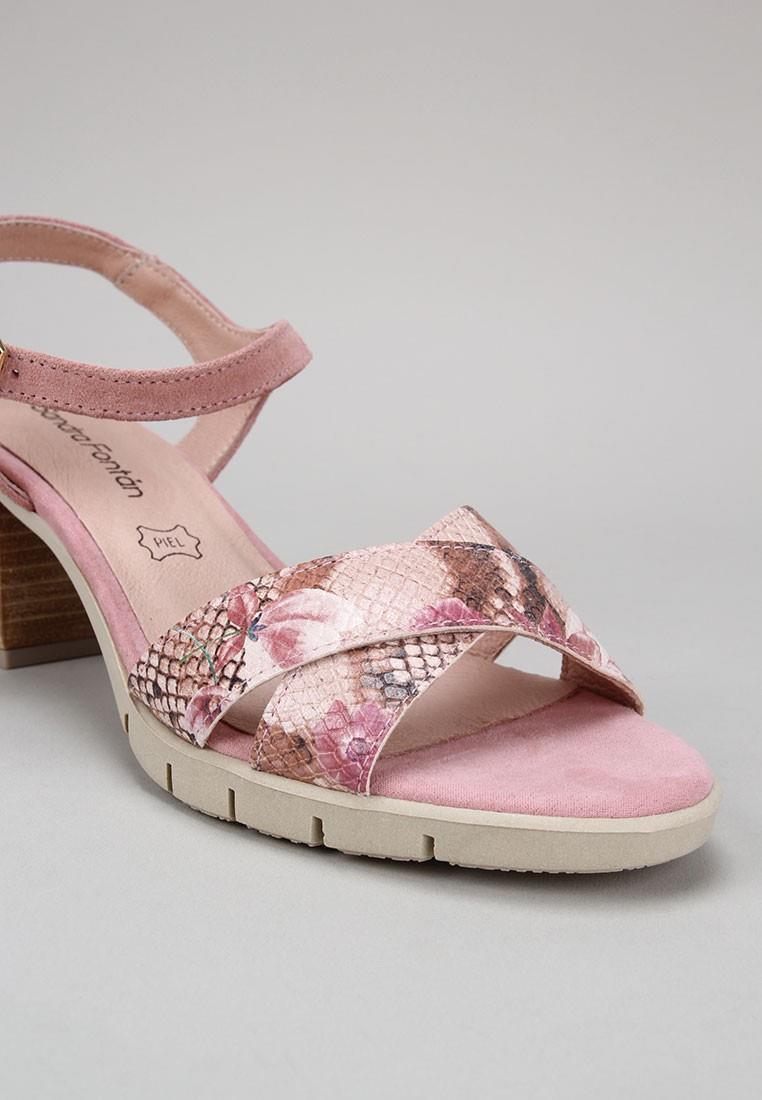 sandra-fontán-perla-rosa