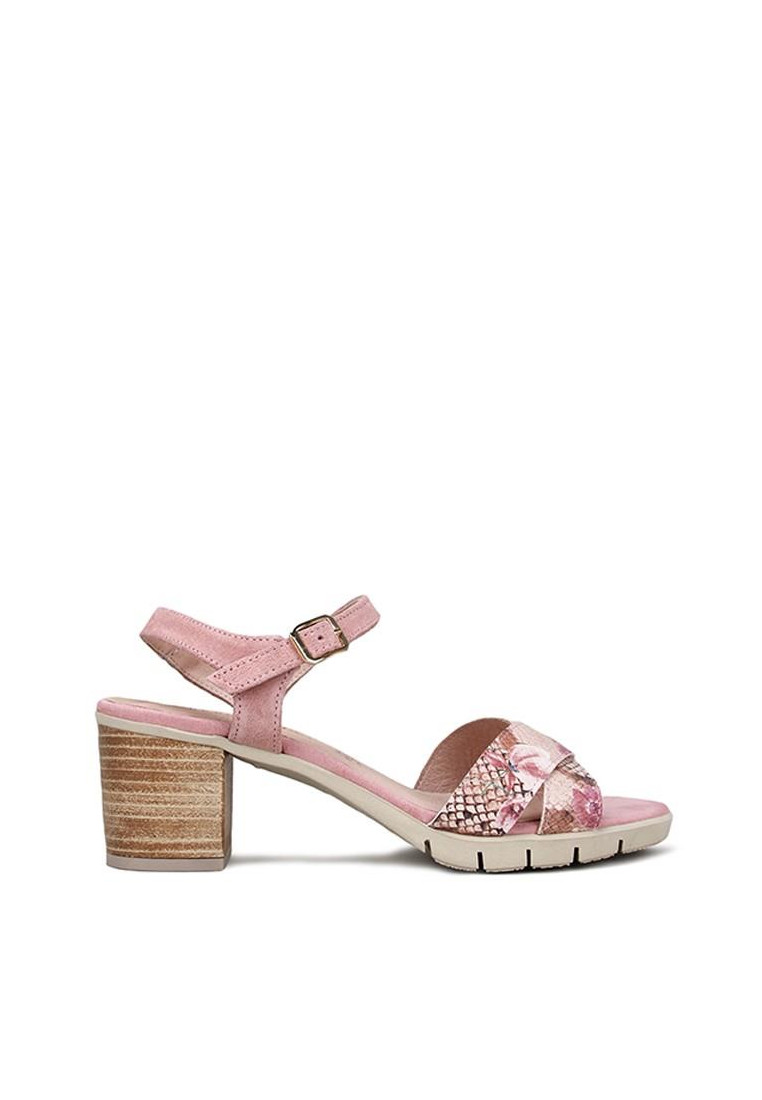 zapatos-de-mujer-sandra-fontán-perla