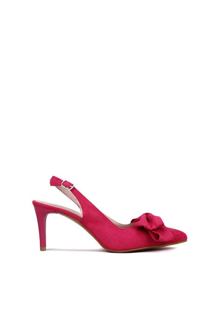 zapatos-de-mujer-krack-core-stile