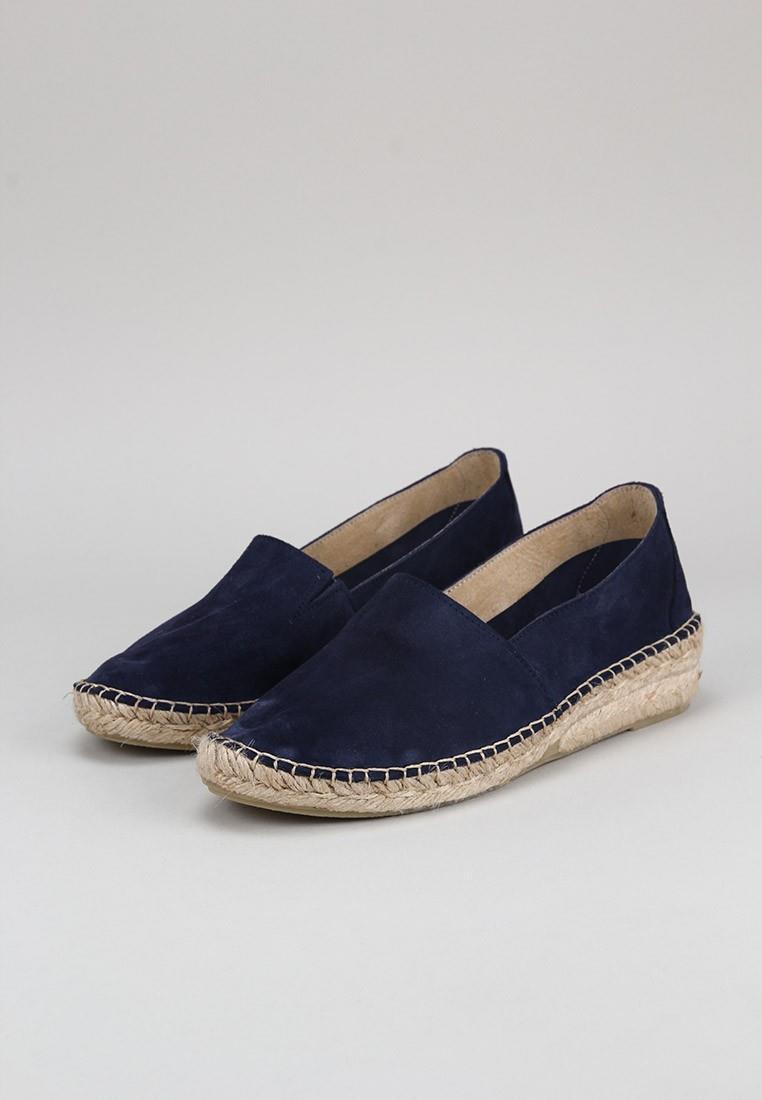 senses-&-shoes-ons