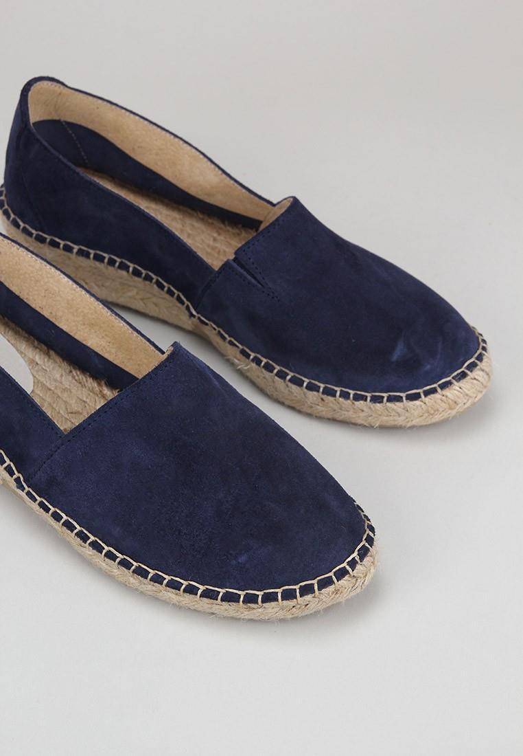 senses-&-shoes-ons-azul marino