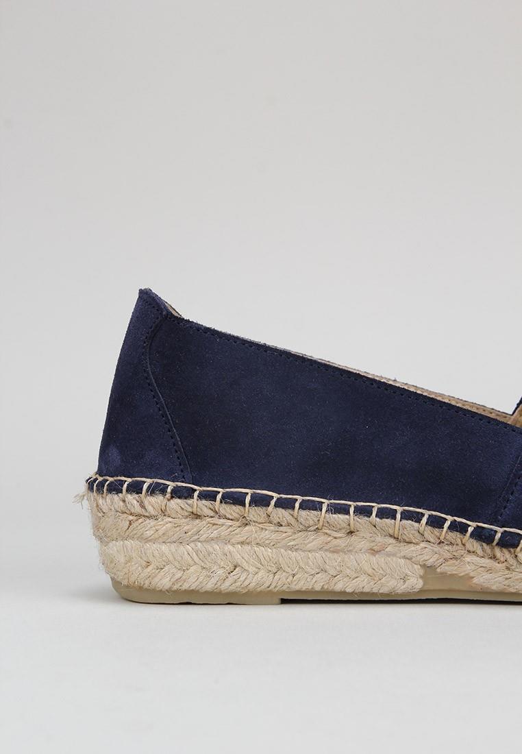 zapatos-de-mujer-senses-&-shoes-azul marino