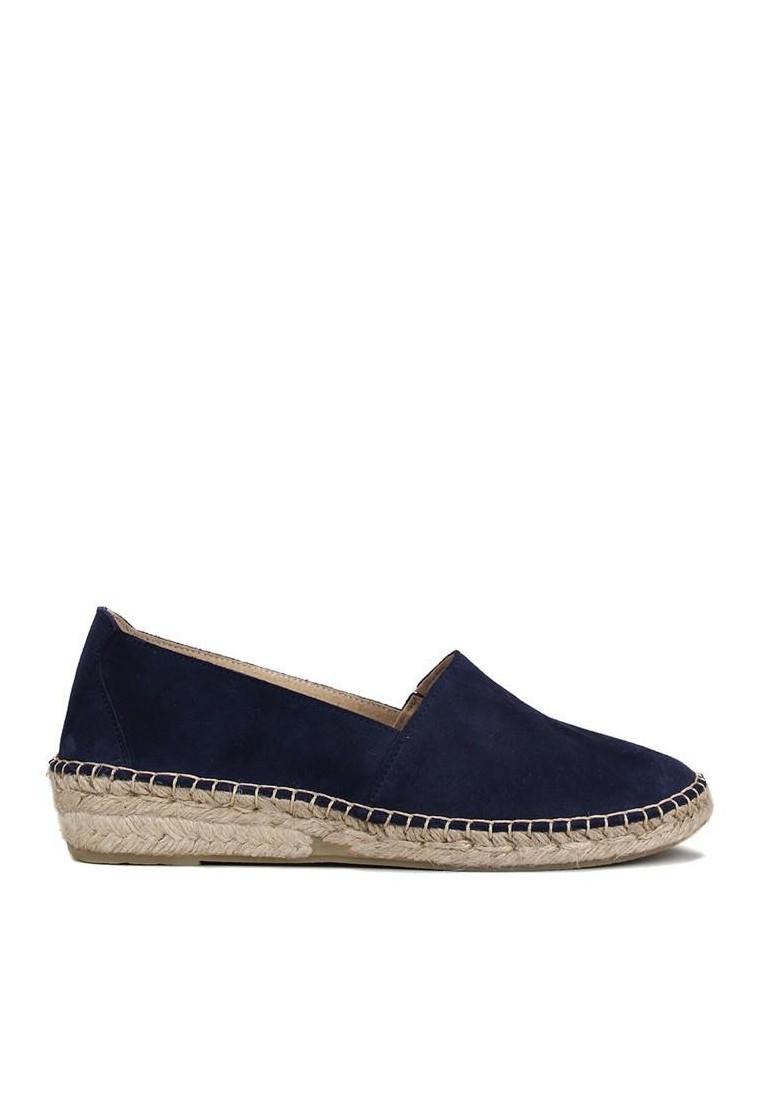 zapatos-de-mujer-senses-&-shoes-ons
