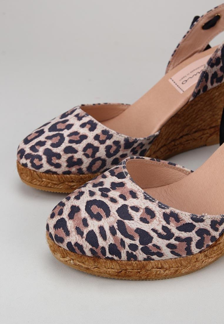 gaimo-tino-leopardo