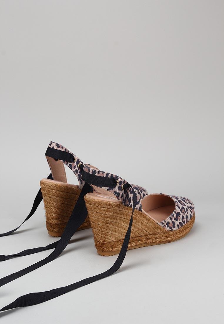 zapatos-de-mujer-gaimo-leopardo