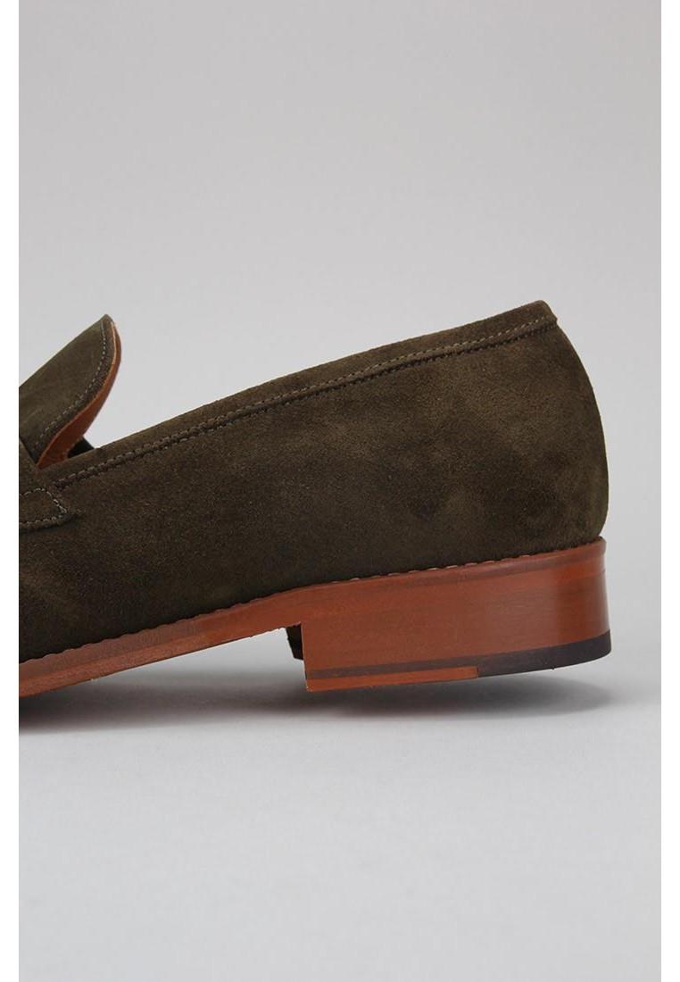 zapatos-hombre-rt-by-roberto-torretta-verde