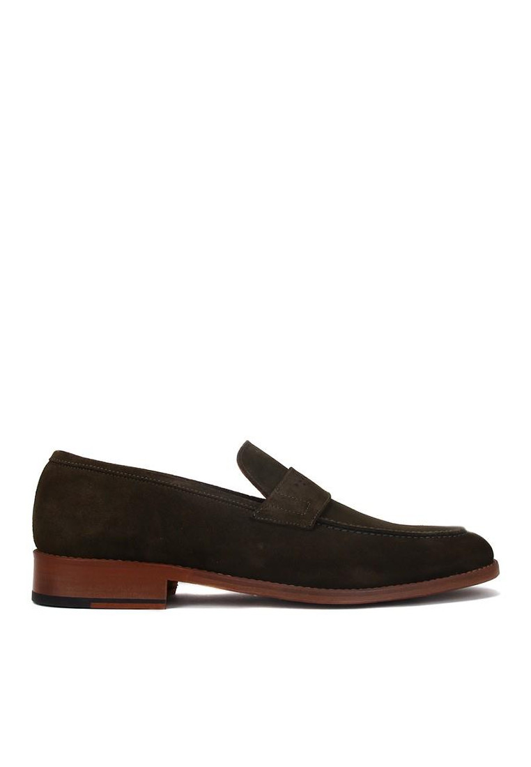 rt-by-roberto-torretta-zapatos-hombre