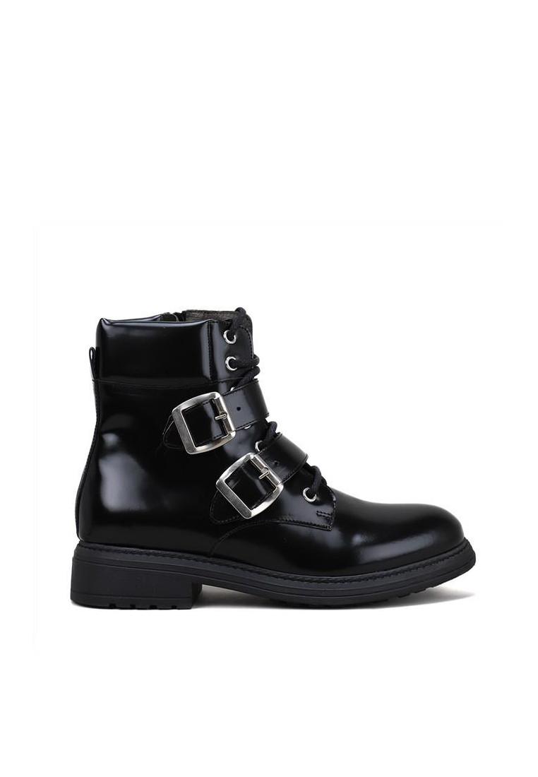 zapatos-de-mujer-bryan-stepwise-1813