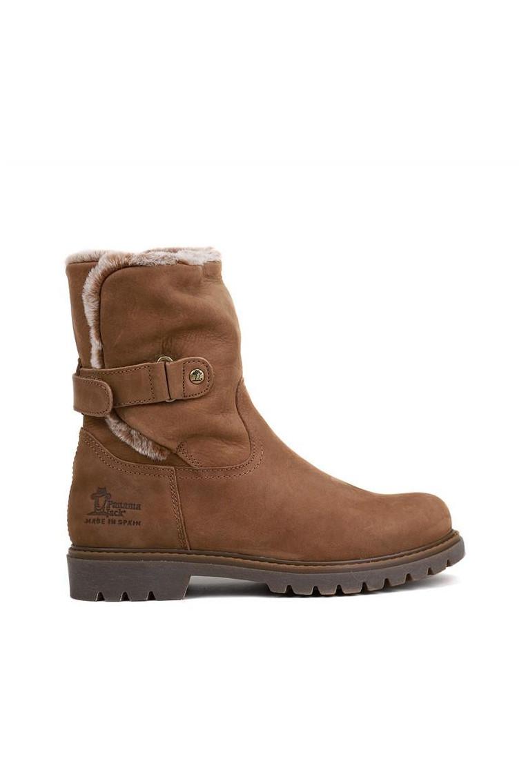 zapatos-de-mujer-panama-jack-felia
