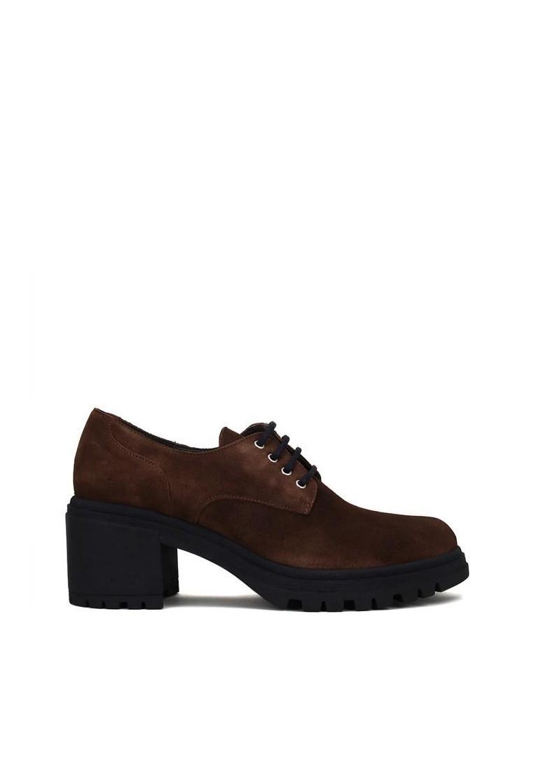 zapatos-de-mujer-bryan-stepwise-3200