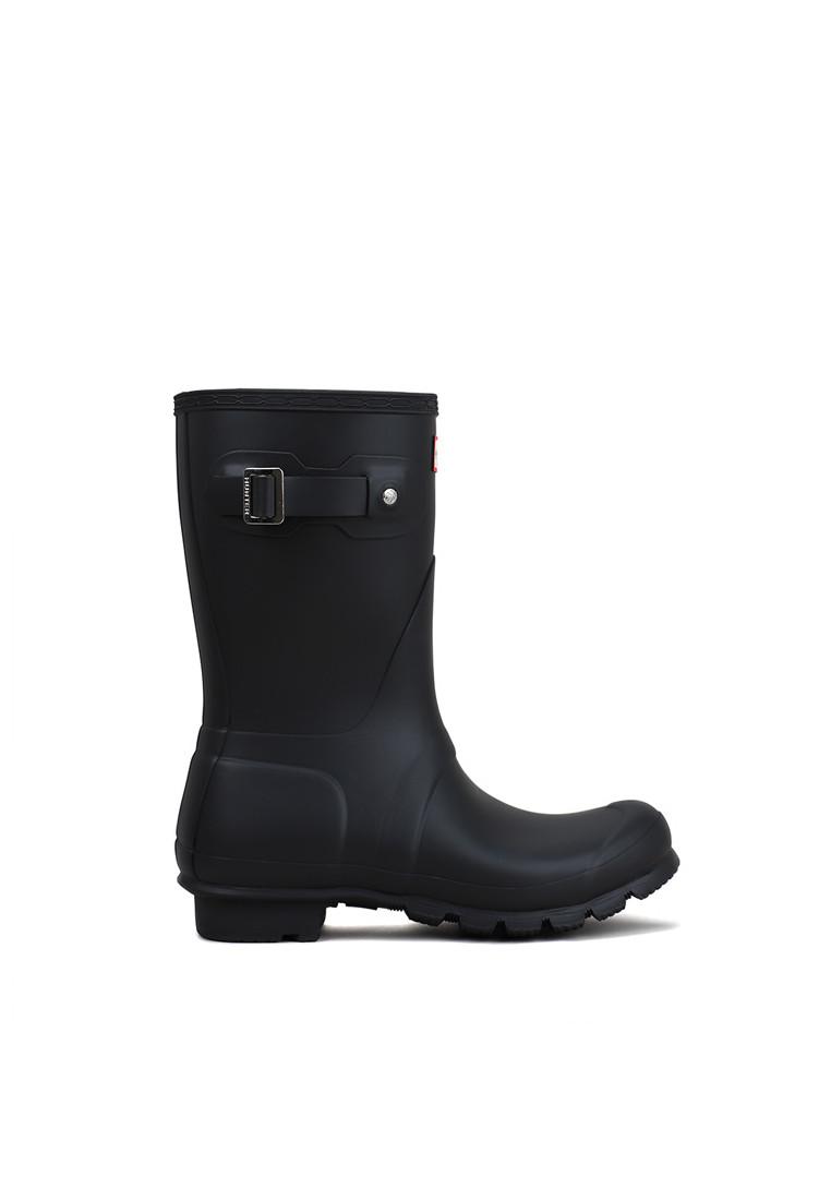 zapatos-de-mujer-hunter-womens-original-short