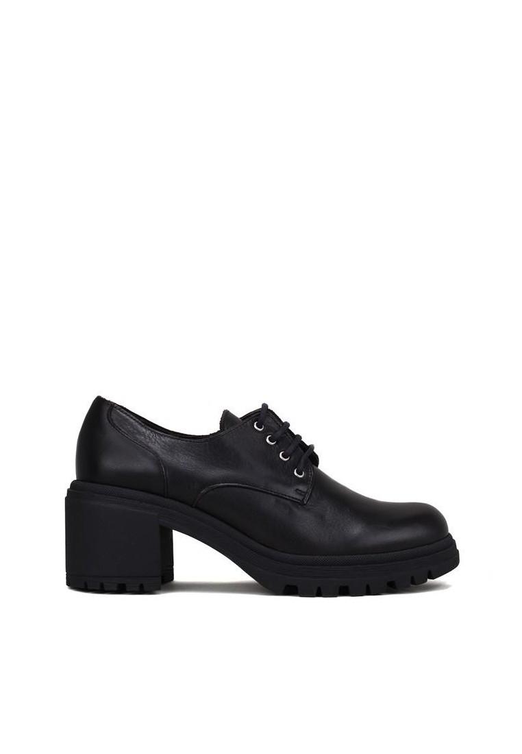 zapatos-de-mujer-bryan-3200