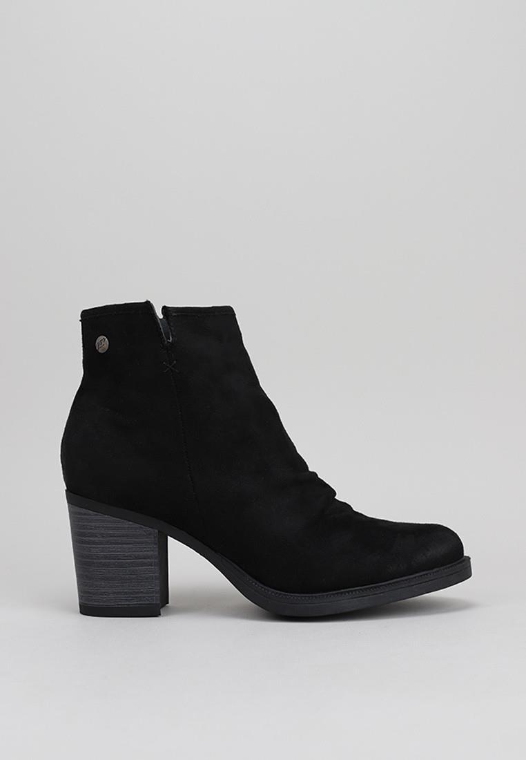 zapatos-de-mujer-isteria