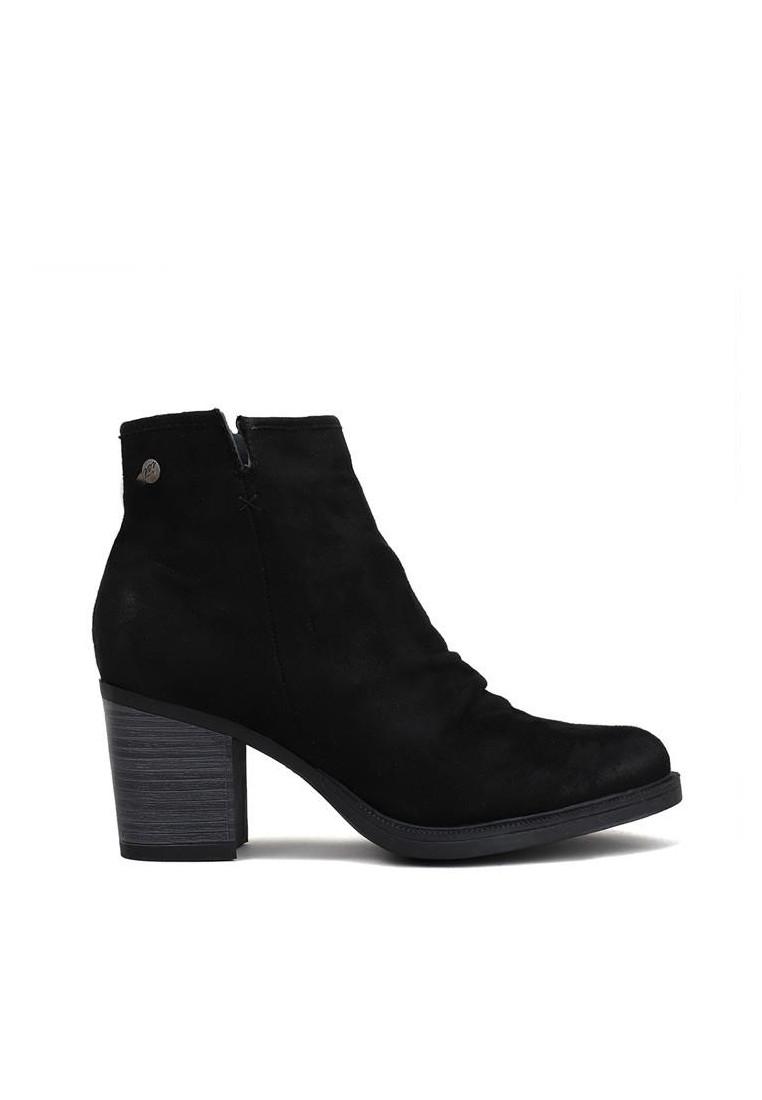zapatos-de-mujer-isteria-9227