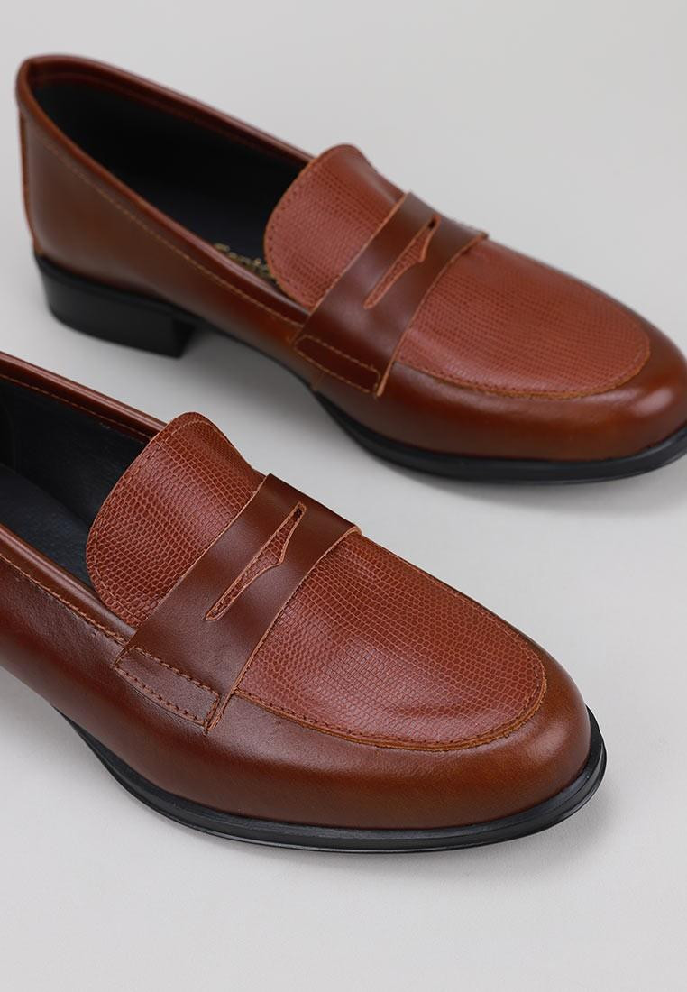 sandra-fontán-lince-marrón