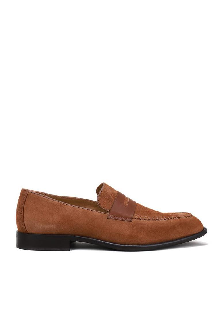 zapatos-hombre-rt-by-roberto-torretta-montenapoleone