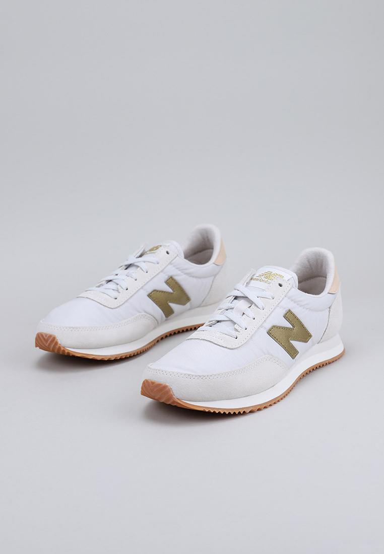 new-balance-wl720ab