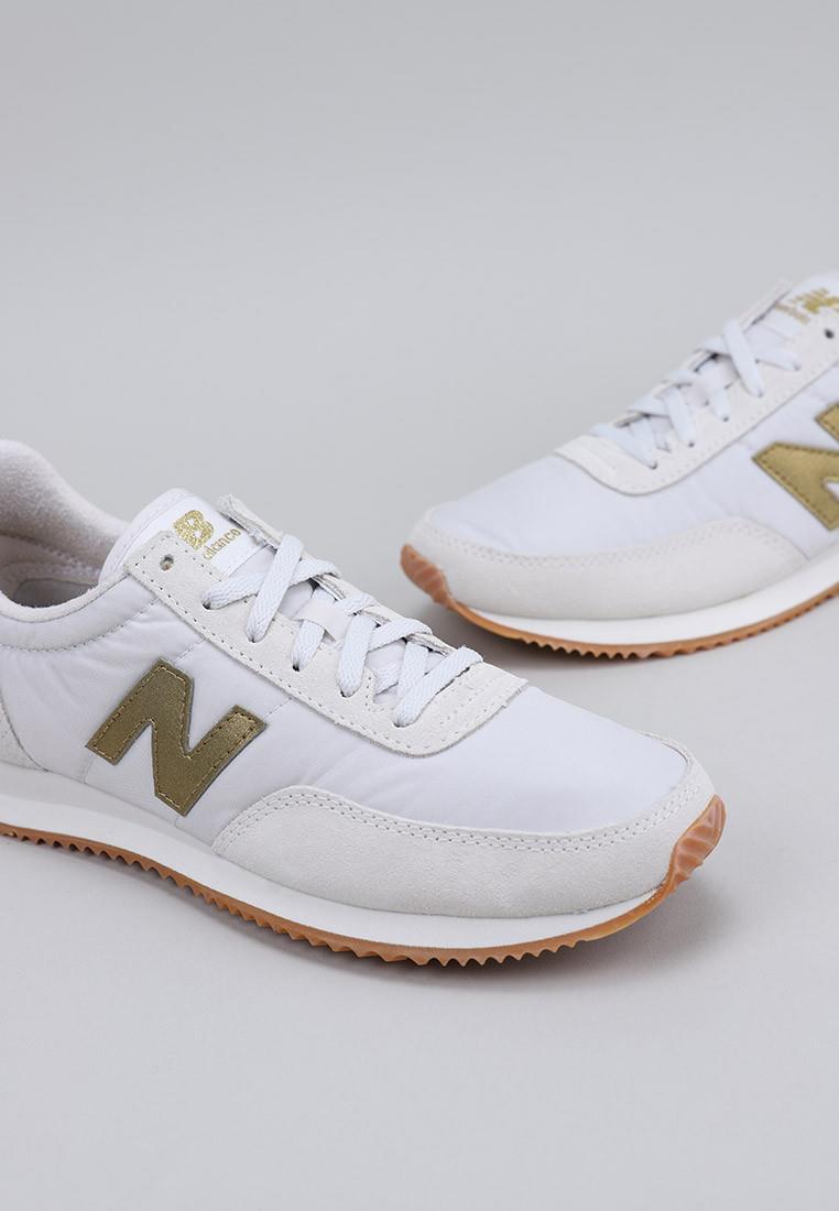new-balance-wl720ab-blanco