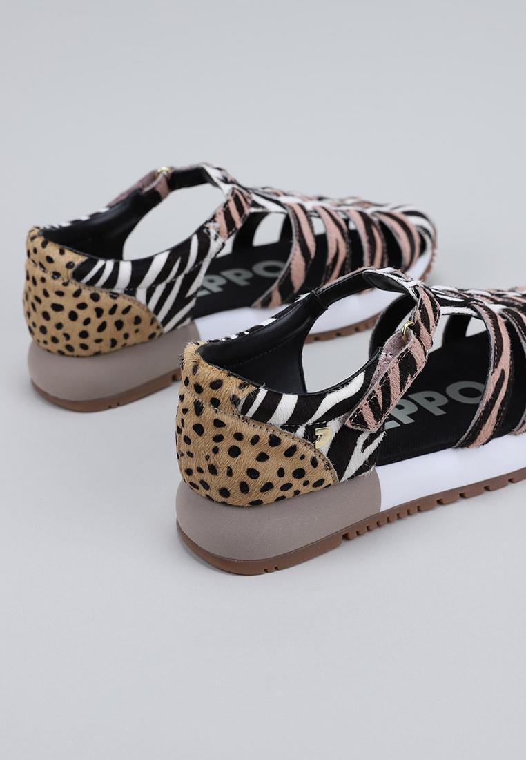 zapatos-de-mujer-gioseppo-cebra