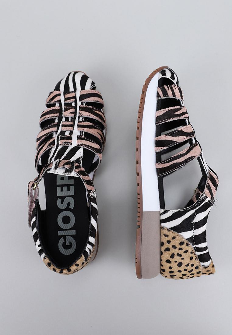 zapatos-de-mujer-gioseppo-58758