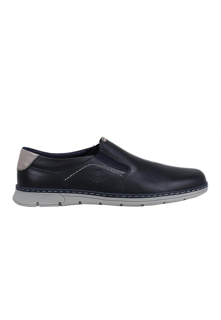 zapatos-hombre-notton-176