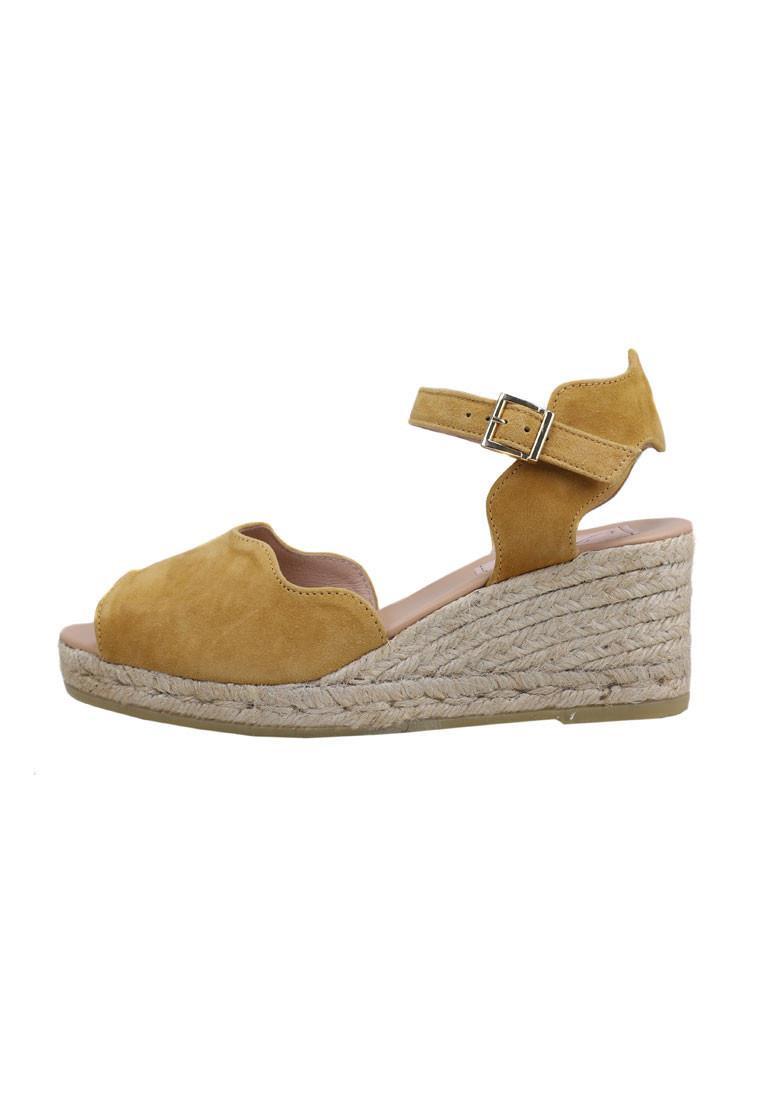 zapatos-de-mujer-gaimo-roundy