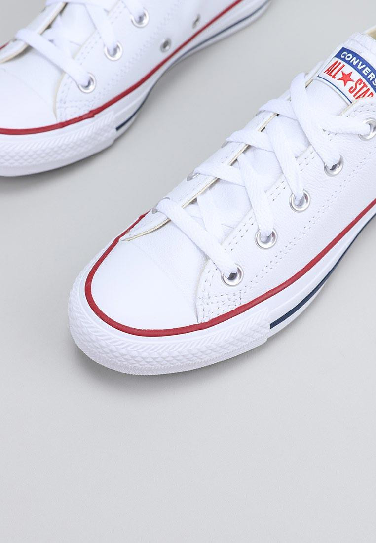 converse-chuck-taylor-all-star-leather-blanco