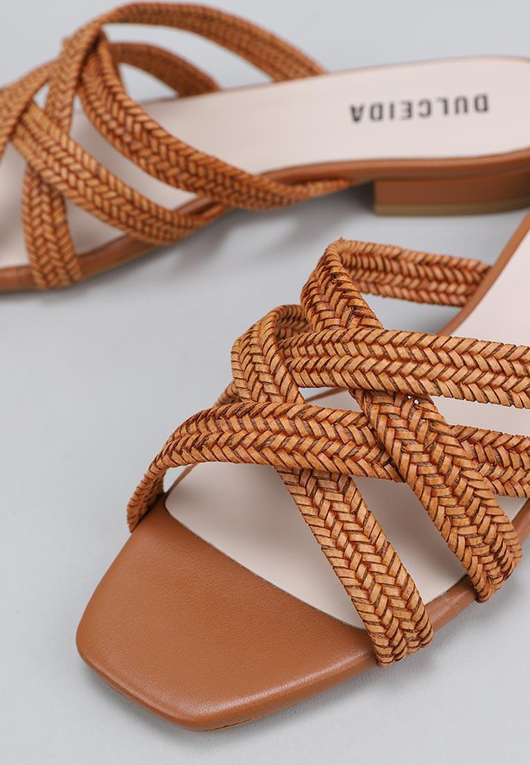 zapatos-de-mujer-dulceida-cuero