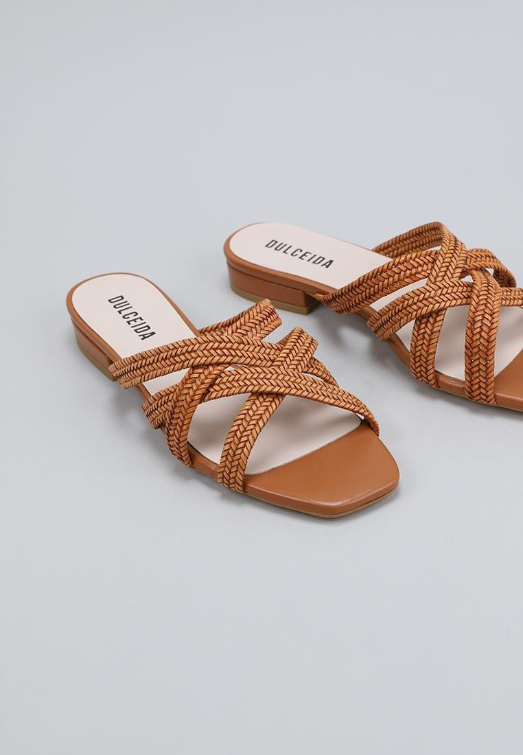 zapatos-de-mujer-dulceida-aries