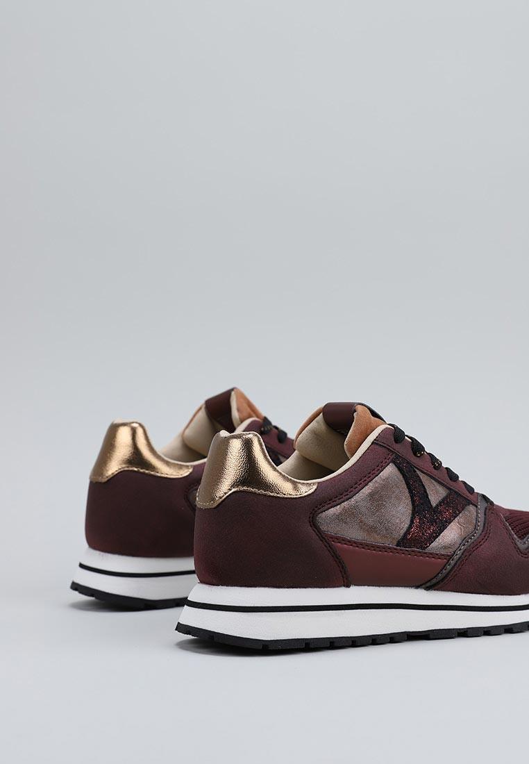 zapatos-de-mujer-victoria-burdeos