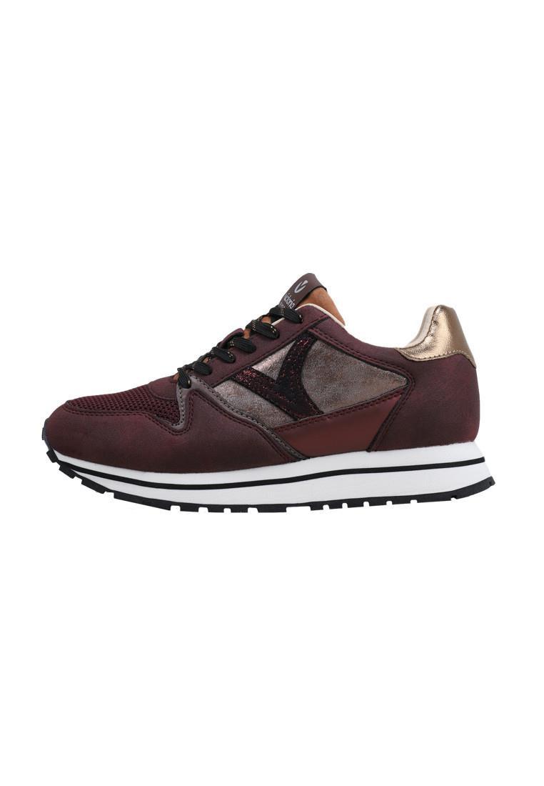 zapatos-de-mujer-victoria-cometa-multimaterial-monocolor