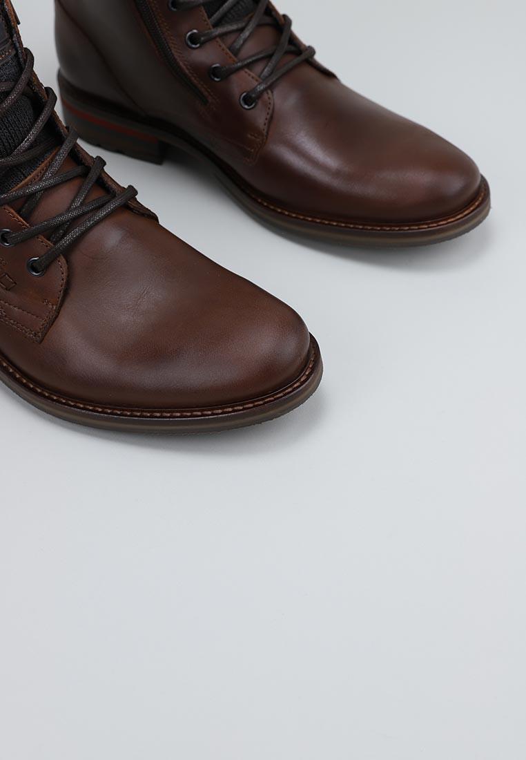 krack-core-renio-marrón