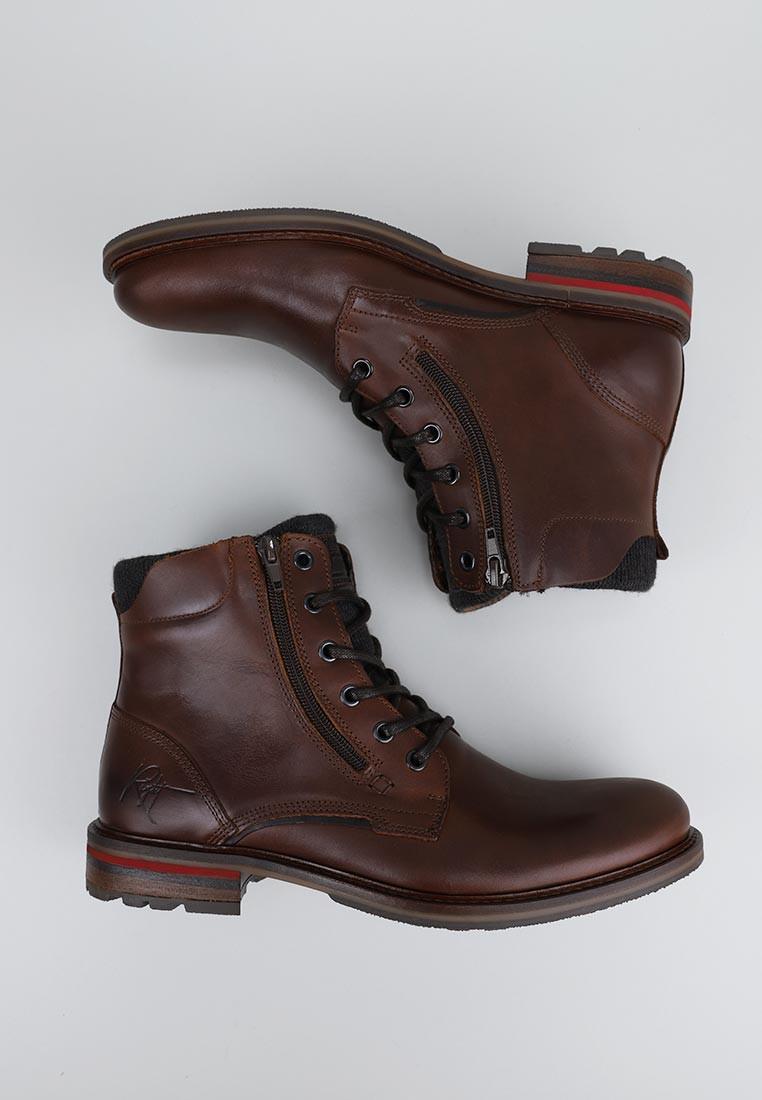 zapatos-hombre-krack-core-renio