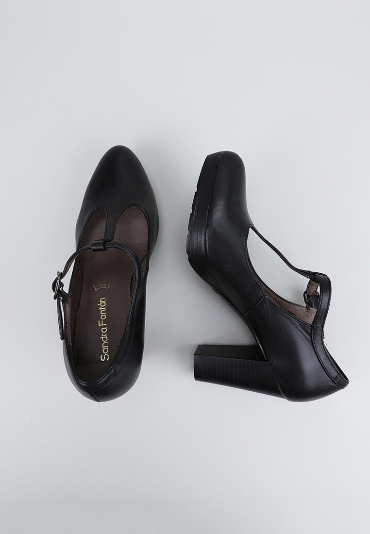zapatos-de-mujer-sandra-fontán-repli