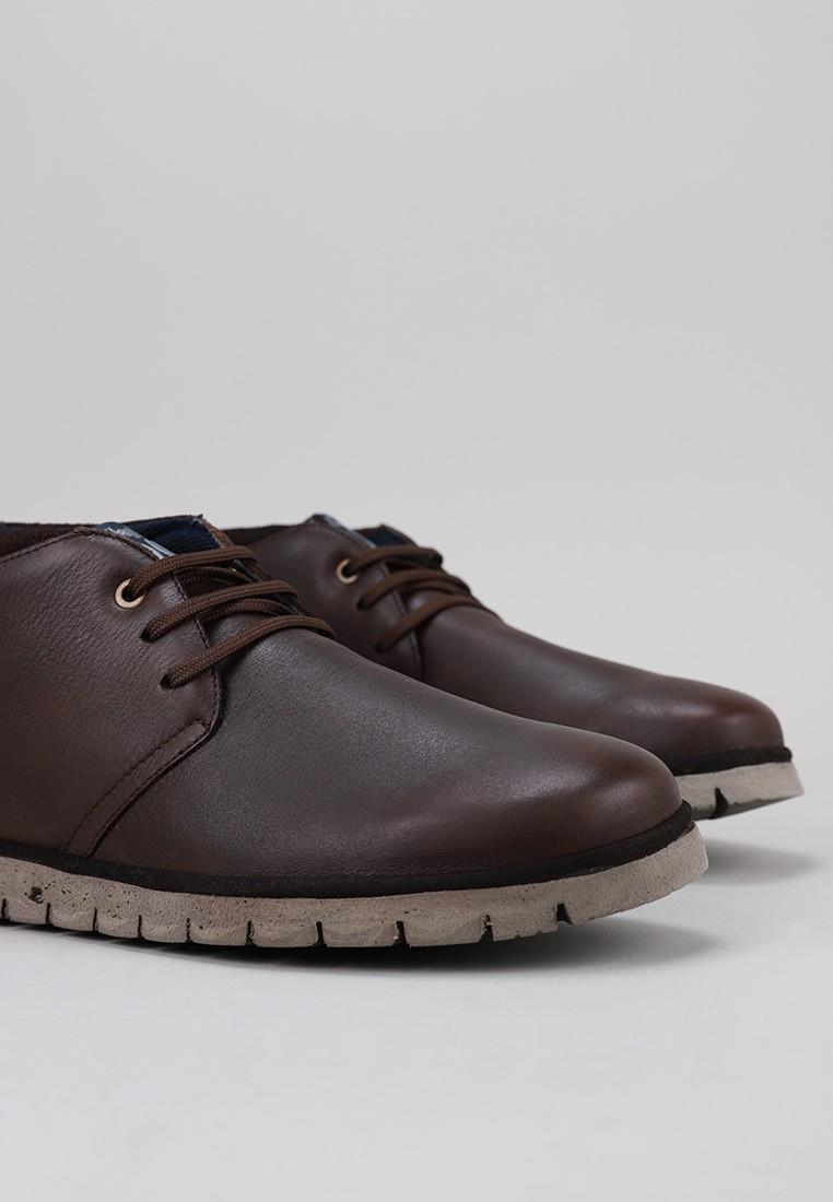 callaghan-86902-marrón