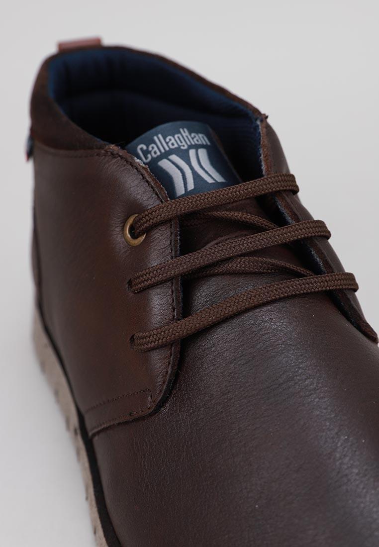 zapatos-hombre-callaghan-86902