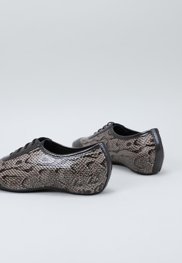 zapatos-de-mujer-callaghan-taupe