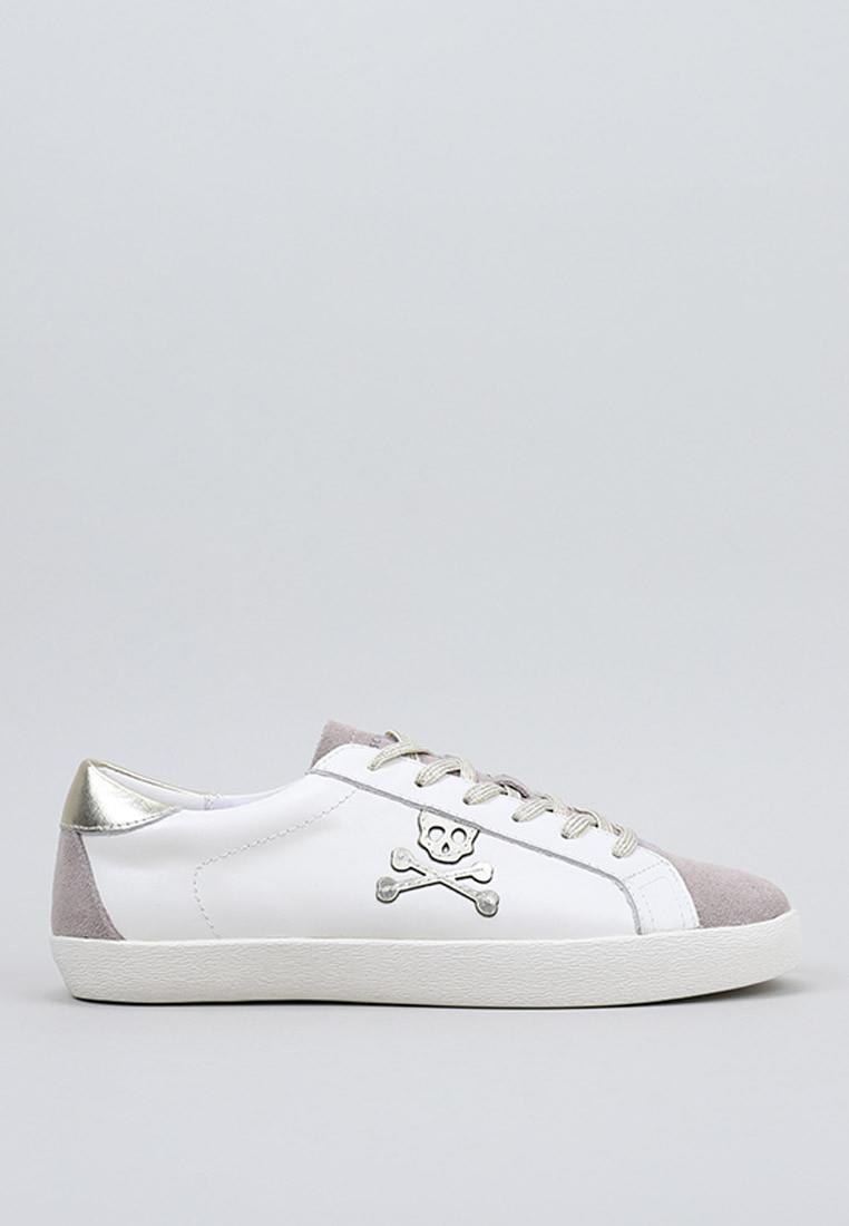 zapatos-de-mujer-scalpers