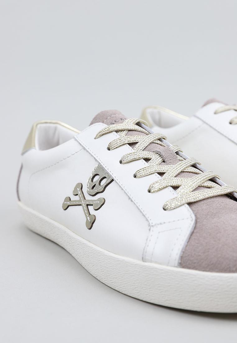 zapatos-de-mujer-scalpers-blanco