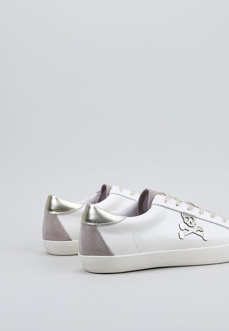 zapatos-de-mujer-scalpers-lia-snaker-