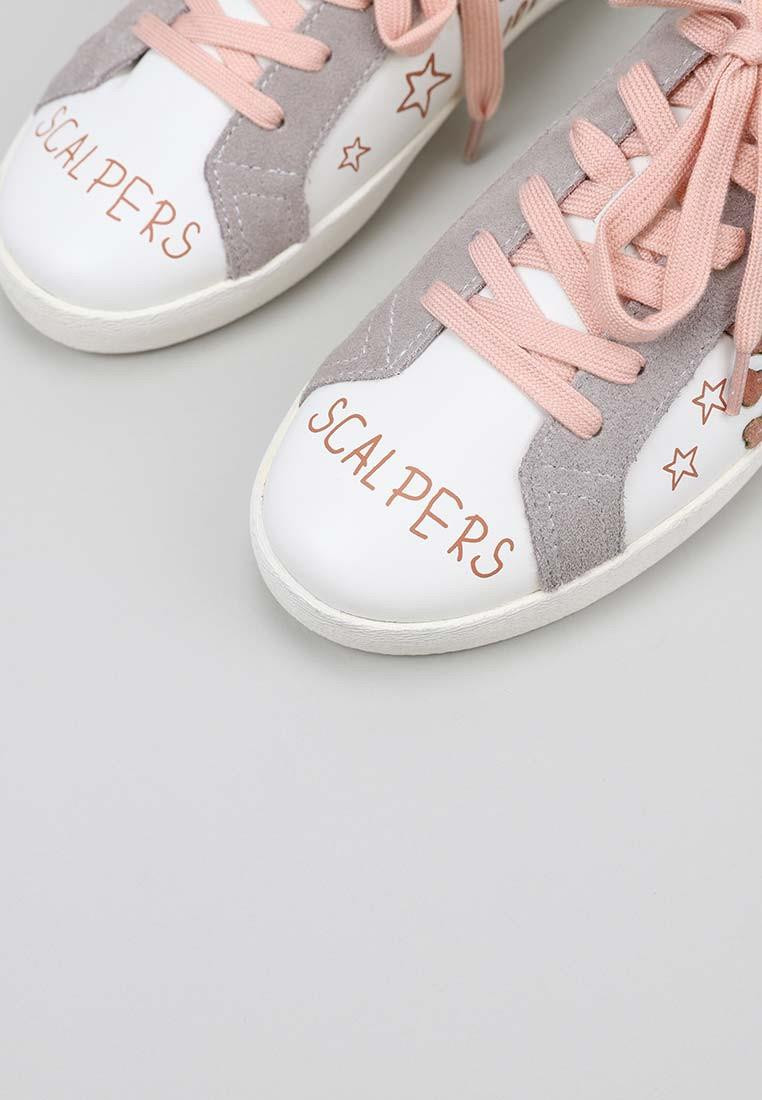 scalpers-lia-snaker--blanco